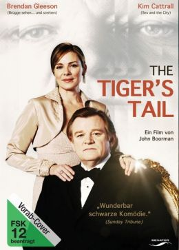 The Tiger's Tai