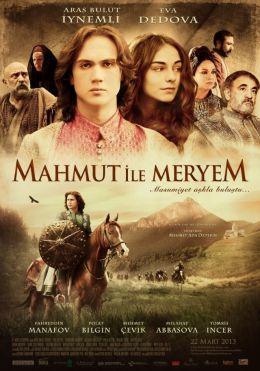 Mahmut ile Meryem - Mahmut und Meryem
