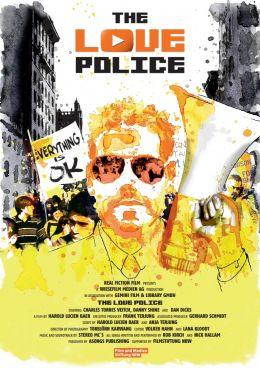 The Love Police