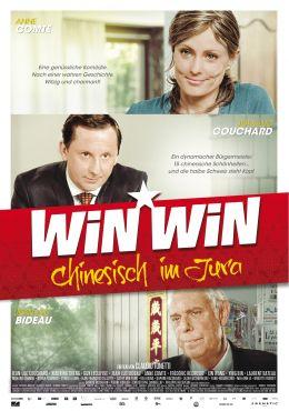 Win Win - Chinesisch im Jura