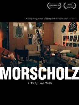 Morscholz