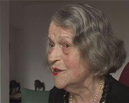 Enjoy The Music - Die Pianistin Edith Kraus