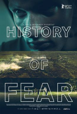 History of Fear