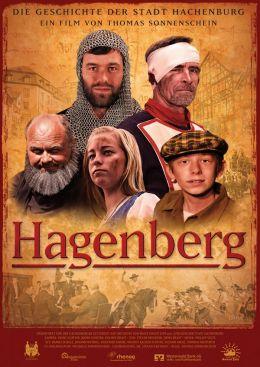 Hagenberg