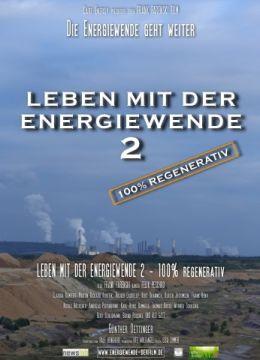 Leben mit der Energiewende 2