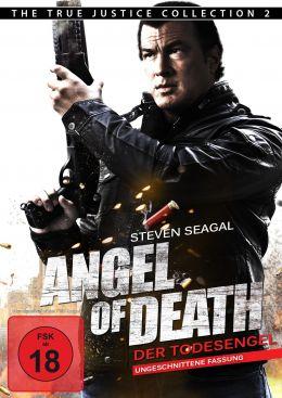 Angel Of Death - Der Todesengel
