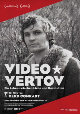Video Vertov