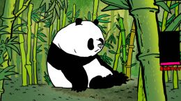Pandas