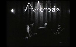 Ambrozia