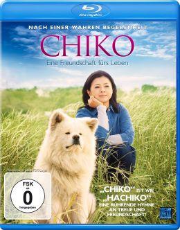 Chiko - Eine Freundschaft fürs Leben