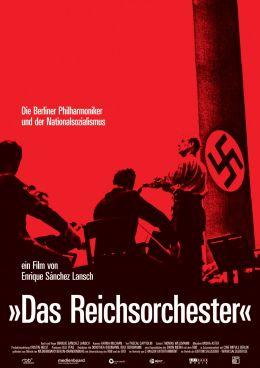 Das Reichsorchester - Die Berliner Philharmoniker und...ismus