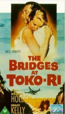 Die Brücken von Toko-Ri