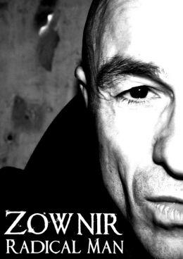 Zownir: Radical Man