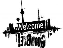 Welcome Goodbye