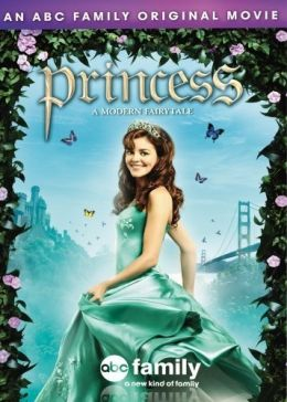 Prinzessin Ithaka