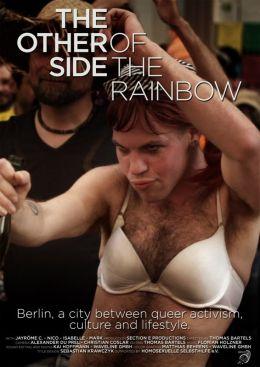 Die Andere Seite des Regenbogens
