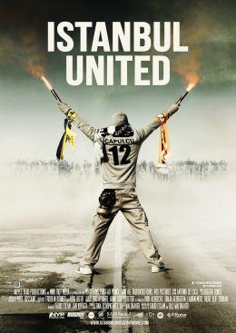 Istanbul United - Der Film