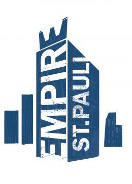 Empire St. Pauli - Von Perlenketten und Platzverweisen