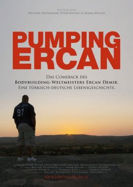 Pumping Ercan