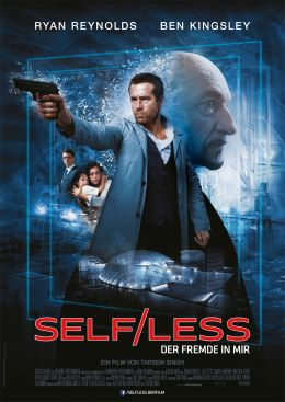 Selfless - Der Fremde in mir