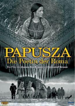 Papusza - Die Poetin der Roma