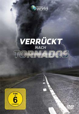 Verrückt nach Tornados