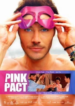 Pink Pact