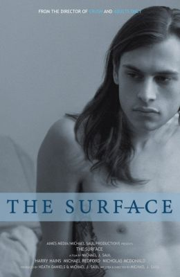 The Surface