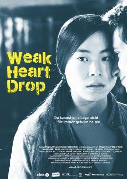 Weak Heart Drop