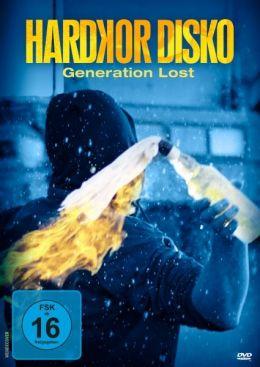Hardkor Disko - 2014