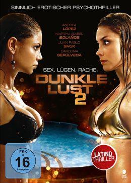 Dunkle Lust 2