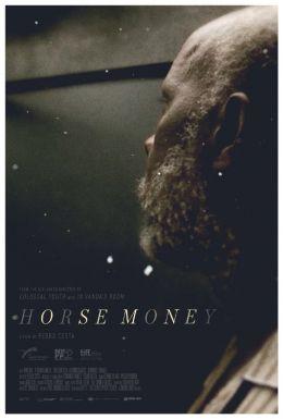 Horse Money