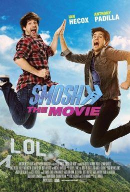 Smosh: Der Film