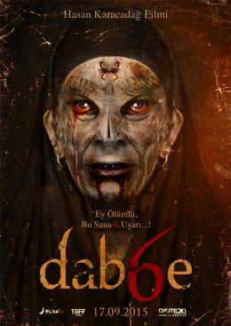 Dabbe 6