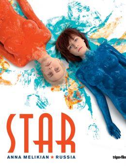 Der Star