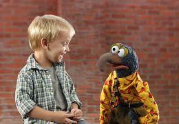Die Muppets & Du