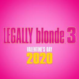 Natürlich Blond 3