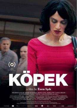 Köpek - Geschichten aus Istanbul