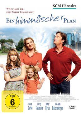 What If … Ein Himmlischer Plan