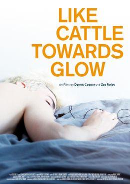 Like Cattle Towards Glow