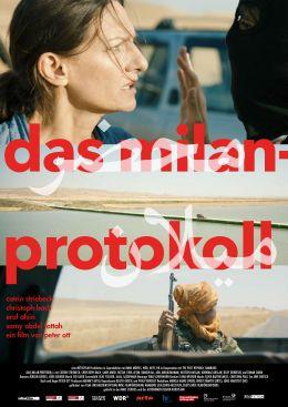 Das Milan Protokoll