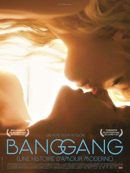Bang Gang - Die Geschichte einer Jugend ohne Tabus