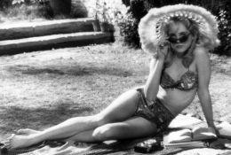 Sue Lyon als Lolita