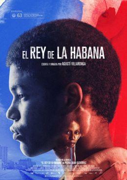El Rey de Habana