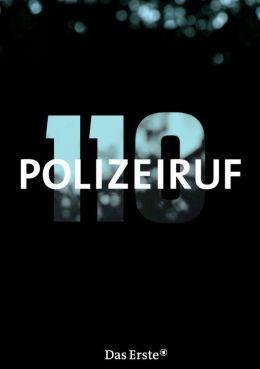Polizeiruf 110 - Wölfe