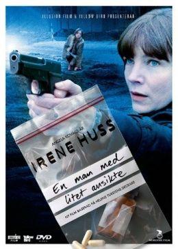 Irene Huss, Kripo Göteborg - Die Tote im Keller