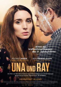 Una & Ray