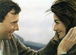 Ein Mann und eine Frau mit Jean-Louis Trintignant und...Aimee