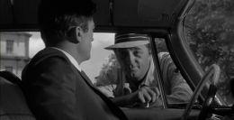 Ein Köder für die Bestie mit Gregory Peck und Robert...tchum