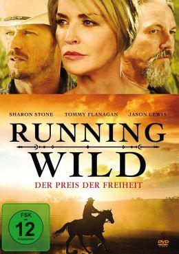 Running Wild - Der Preis der Freiheit